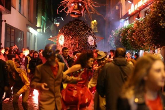 stoker-festival-bram-6547
