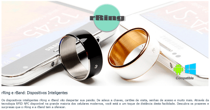 anel-inteligente-1