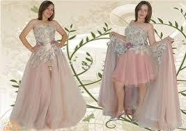 Vestidos 15 anos - Bele e a fera - vestidos de princesas- Baile de debutante (25)