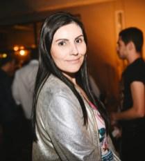 Ana Paula Lima Fashion TV
