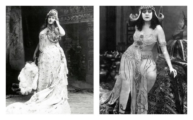 história da moda plus size 4