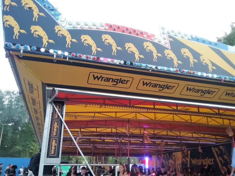 Bread & Butter Berlim 2018 – Customização e experiência foram os pontos altos da feira (40)
