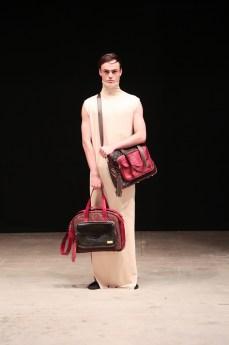 Bolsas Elyane Fiuza - ID fashion 2018.223