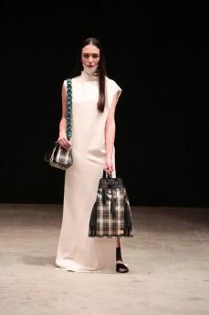 Bolsas Elyane Fiuza - ID fashion 2018.j2
