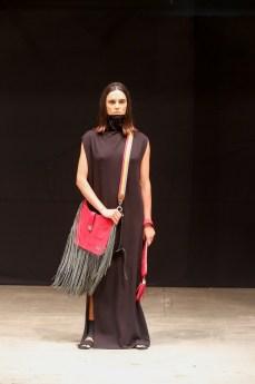 Bolsas Elyane Fiuza - ID fashion 2018