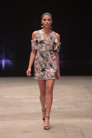 Desfile Carlina Brugnera - ID Fashion 59