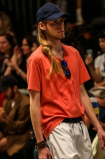 Desfile FZO - Id fashion.jpg2018