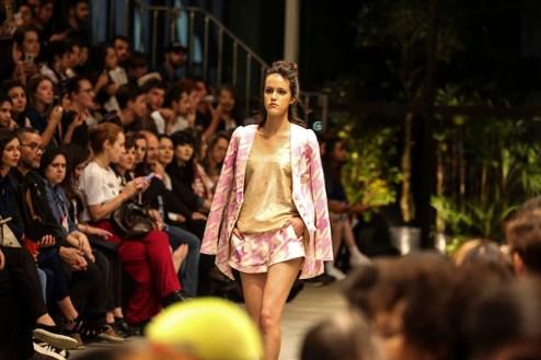 Soraya da piedade - ID fashion 2018