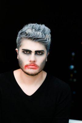 maquiagem-vampiro-halloween-masculino-1000x1500