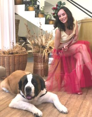 Fantasias de Carnaval - Denise Pitta by Isaac Silva e Katia Leal (36)
