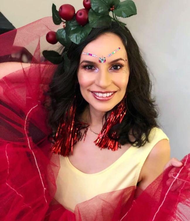 Fantasias de Carnaval - Denise Pitta by Isaac Silva e Katia Leal (42)