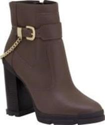 Sapatos veroffato inverno 2020 (16)