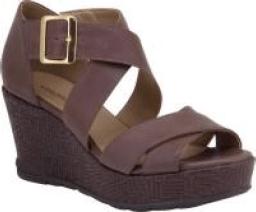 Sapatos veroffato inverno 2020 (26)