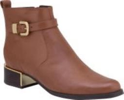 Sapatos veroffato inverno 2020 (39)