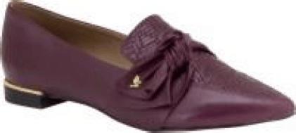 Sapatos veroffato inverno 2020 (6)