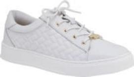 Sapatos veroffato inverno 2020 (71)