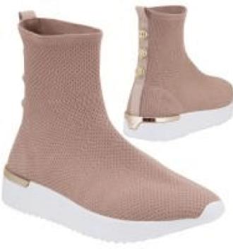 Sapatos veroffato inverno 2020 (86)