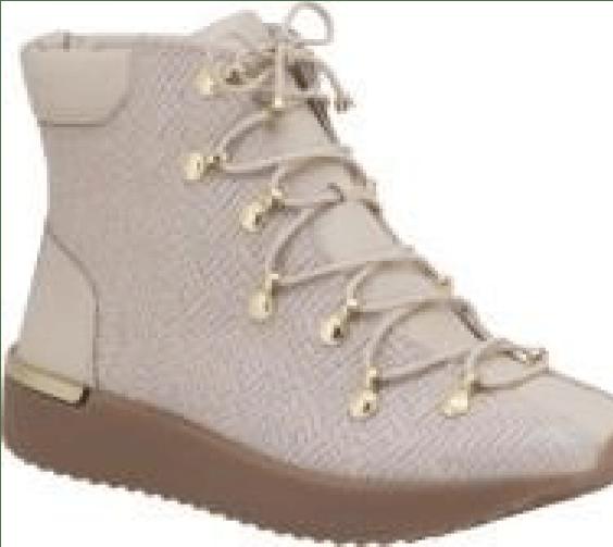 Sapatos veroffato inverno 2020 (89)