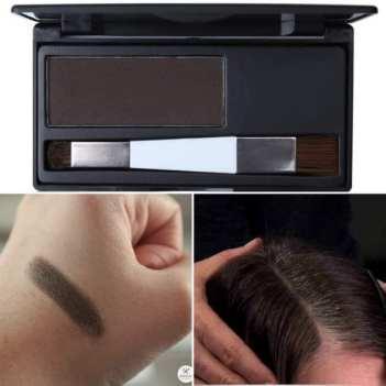maquiagemretoque-capilar-raiz-roots-cover-castanho-escuro-D_NQ_NP_622800-MLB40152885242_122019-F
