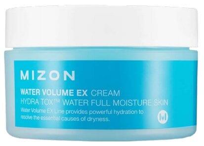 Hidratação de Inverno: qual o melhor para cada pele?