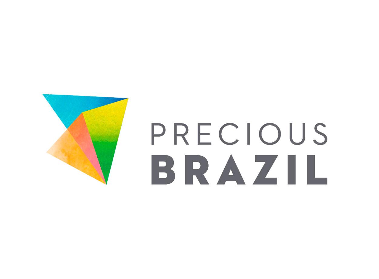 Precious Brazil apresenta novas estratégias e ações
