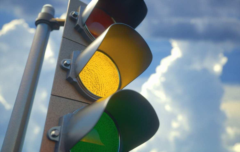 Maio Amarelo: segurança e atenção no trânsito salvam vidas