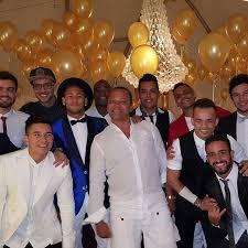 Neymar e parças podem ser presos, após vazamento de áudio