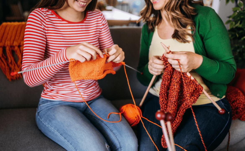 como fazer trico facil