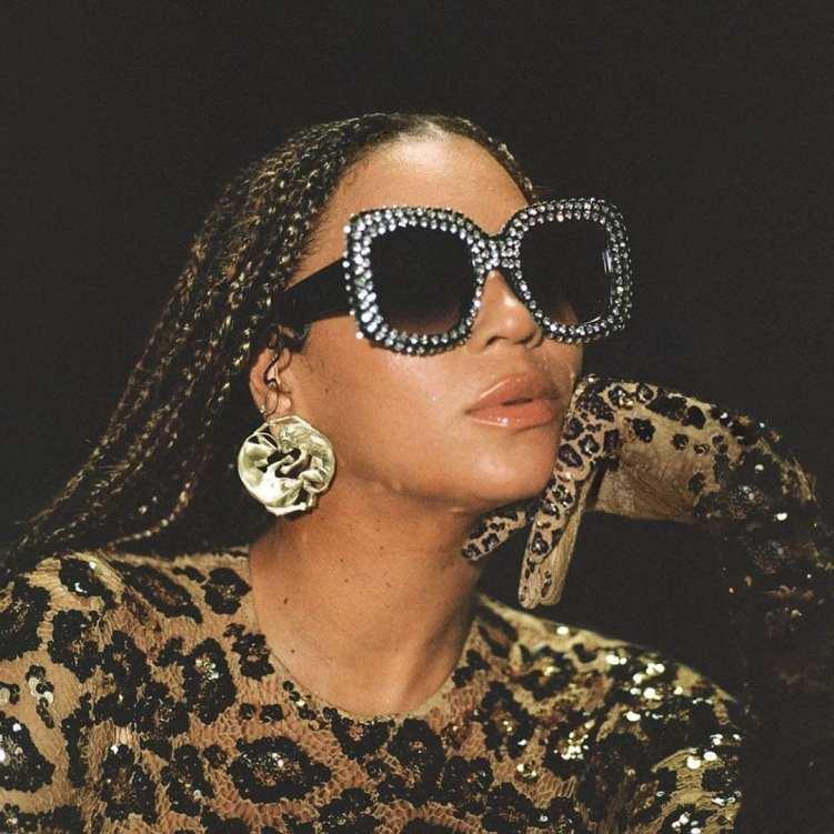Beyoncé lança clipe de 'Already'
