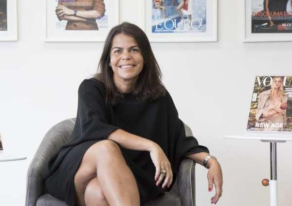 Vogue Brasil é acusada de assédio e humilhações 2