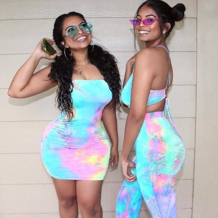 tendências óculos de sol feminino 2021