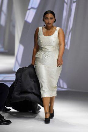 moda inclusiva SS21