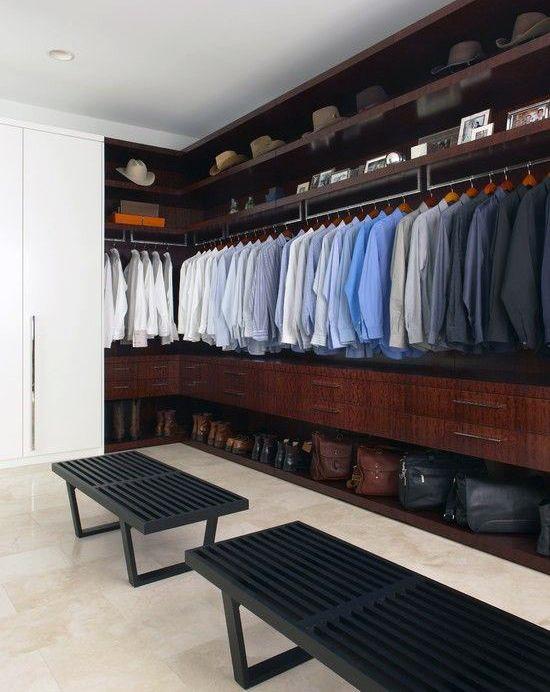 Closet-masculino-camisas-e-blazers4