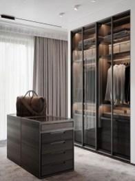 Closet masculino gravatas 2566