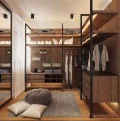 Ideias de closet 956
