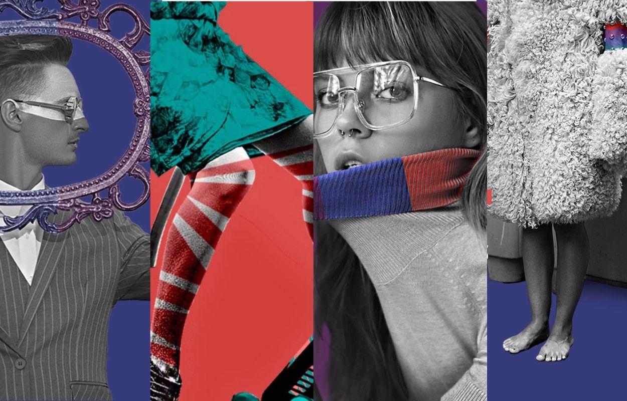 eventos de moda 2020