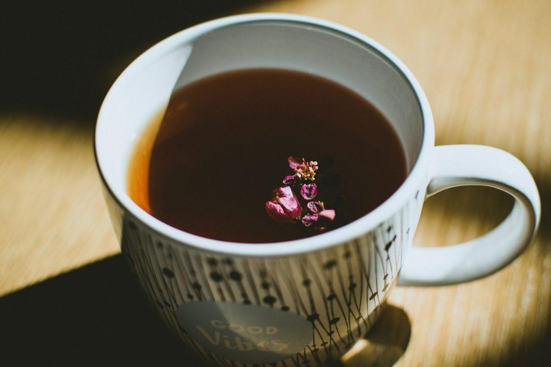 chá de malva 4