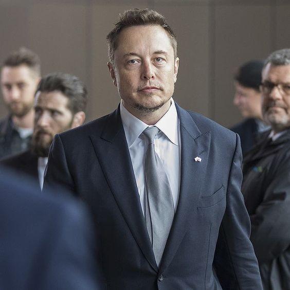 os homens mais ricos do mundo 2020