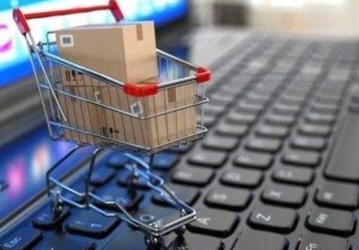 E-commerce: saiba quais as regras básicas do comércio virtual