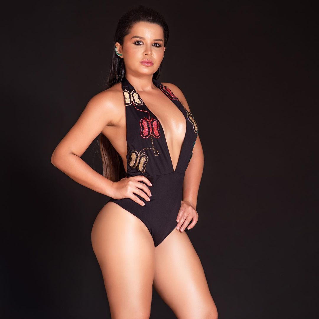 Maraísa