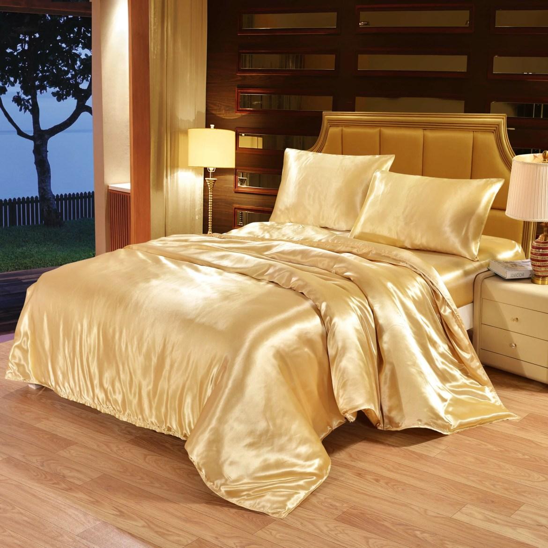 Roupa de cama.