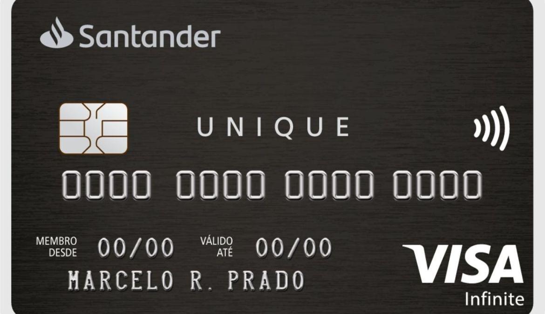 cartão de crédito visa infinite - milhas aéreas