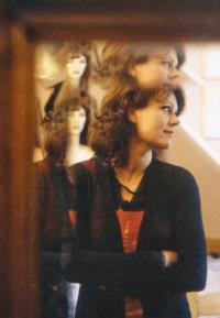 Sylvie Facon