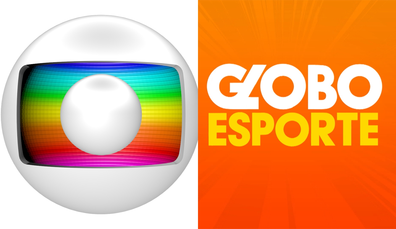 Globo.