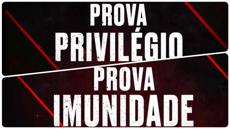 Globo divulga regras do novo No Limite 5 (montagem: Fashion Bubbles)