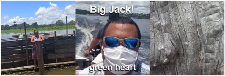 Jack Tour