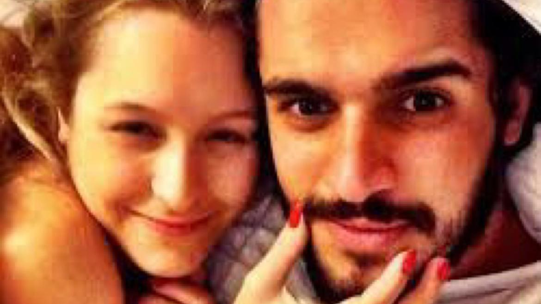Carla Diaz e Felipe Lombardi tiveram um namoro de 2 anos (imagem: reprodução/ Instagram)