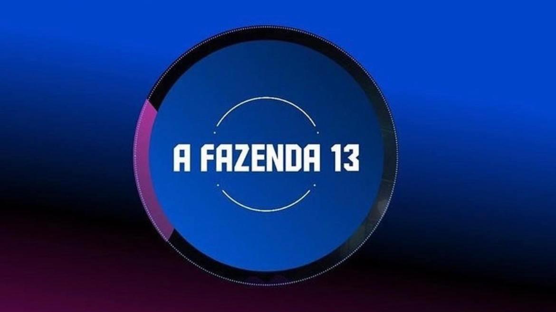 A Fazenda 13 estreia em Setembro e vai até dezembro na tela da Record TV (imagem: reprodução/ não oficial)