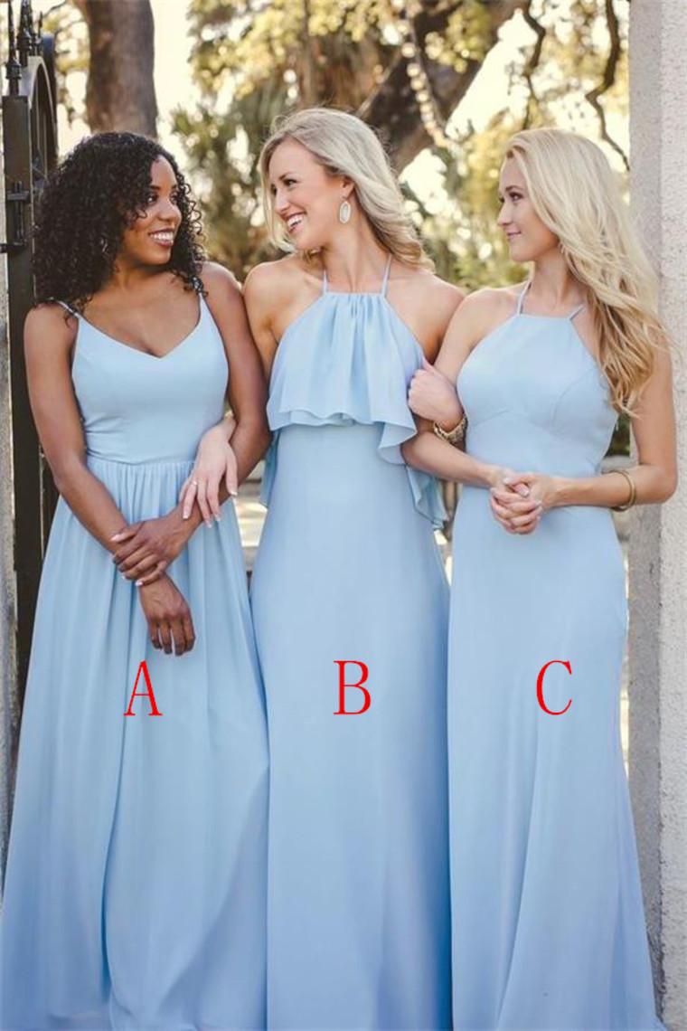 mulheres cm vestido de casamento