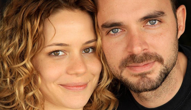 """Foto do cartaz do filme """"Love Film Festival""""."""